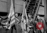 Image of American troops New York United States USA, 1919, second 31 stock footage video 65675051809