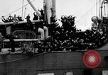 Image of American troops New York United States USA, 1919, second 50 stock footage video 65675051809