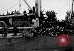 Image of American troops New York United States USA, 1919, second 53 stock footage video 65675051809