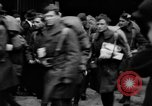Image of American troops New York United States USA, 1919, second 58 stock footage video 65675051809
