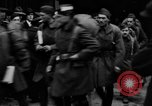 Image of American troops New York United States USA, 1919, second 59 stock footage video 65675051809