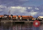 Image of French ships and destroyers Casablanca Morocco, 1942, second 4 stock footage video 65675051818