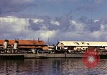 Image of French ships and destroyers Casablanca Morocco, 1942, second 6 stock footage video 65675051818