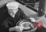 Image of 40 MM gun English Channel, 1944, second 4 stock footage video 65675051830