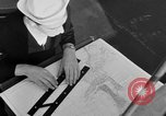 Image of 40 MM gun English Channel, 1944, second 13 stock footage video 65675051830