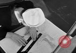Image of 40 MM gun English Channel, 1944, second 16 stock footage video 65675051830