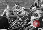 Image of 40 MM gun English Channel, 1944, second 24 stock footage video 65675051830