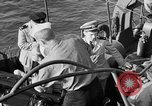 Image of 40 MM gun English Channel, 1944, second 31 stock footage video 65675051830