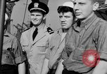 Image of 40 MM gun English Channel, 1944, second 38 stock footage video 65675051830