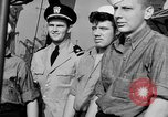 Image of 40 MM gun English Channel, 1944, second 42 stock footage video 65675051830