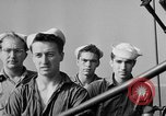 Image of 40 MM gun English Channel, 1944, second 52 stock footage video 65675051830