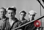 Image of 40 MM gun English Channel, 1944, second 53 stock footage video 65675051830