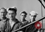 Image of 40 MM gun English Channel, 1944, second 54 stock footage video 65675051830