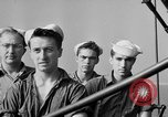 Image of 40 MM gun English Channel, 1944, second 55 stock footage video 65675051830