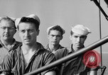 Image of 40 MM gun English Channel, 1944, second 56 stock footage video 65675051830