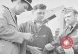 Image of American soldiers English Channel, 1944, second 62 stock footage video 65675051831