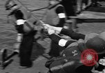 Image of casualties English Channel, 1944, second 24 stock footage video 65675051835