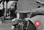 Image of casualties English Channel, 1944, second 53 stock footage video 65675051835