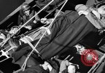 Image of casualties English Channel, 1944, second 60 stock footage video 65675051835