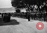 Image of 7th Army troops Naples Italy, 1944, second 3 stock footage video 65675051836