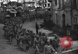 Image of 7th Army troops Naples Italy, 1944, second 6 stock footage video 65675051836