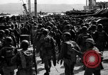 Image of 7th Army troops Naples Italy, 1944, second 10 stock footage video 65675051836