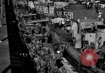Image of 7th Army troops Naples Italy, 1944, second 12 stock footage video 65675051836