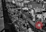 Image of 7th Army troops Naples Italy, 1944, second 13 stock footage video 65675051836