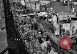 Image of 7th Army troops Naples Italy, 1944, second 14 stock footage video 65675051836