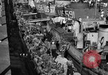 Image of 7th Army troops Naples Italy, 1944, second 15 stock footage video 65675051836