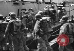 Image of 7th Army troops Naples Italy, 1944, second 16 stock footage video 65675051836