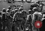 Image of 7th Army troops Naples Italy, 1944, second 17 stock footage video 65675051836