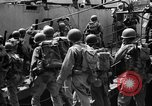 Image of 7th Army troops Naples Italy, 1944, second 18 stock footage video 65675051836