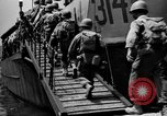Image of 7th Army troops Naples Italy, 1944, second 19 stock footage video 65675051836