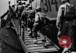 Image of 7th Army troops Naples Italy, 1944, second 20 stock footage video 65675051836