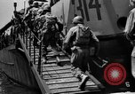 Image of 7th Army troops Naples Italy, 1944, second 21 stock footage video 65675051836
