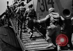 Image of 7th Army troops Naples Italy, 1944, second 22 stock footage video 65675051836