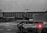Image of 7th Army troops Naples Italy, 1944, second 23 stock footage video 65675051836