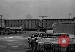Image of 7th Army troops Naples Italy, 1944, second 24 stock footage video 65675051836
