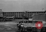 Image of 7th Army troops Naples Italy, 1944, second 25 stock footage video 65675051836