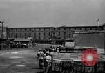 Image of 7th Army troops Naples Italy, 1944, second 27 stock footage video 65675051836