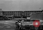Image of 7th Army troops Naples Italy, 1944, second 28 stock footage video 65675051836