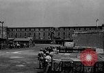 Image of 7th Army troops Naples Italy, 1944, second 29 stock footage video 65675051836