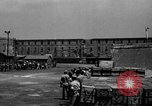 Image of 7th Army troops Naples Italy, 1944, second 30 stock footage video 65675051836