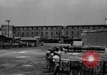Image of 7th Army troops Naples Italy, 1944, second 31 stock footage video 65675051836
