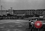 Image of 7th Army troops Naples Italy, 1944, second 33 stock footage video 65675051836