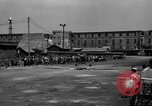 Image of 7th Army troops Naples Italy, 1944, second 34 stock footage video 65675051836