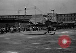 Image of 7th Army troops Naples Italy, 1944, second 35 stock footage video 65675051836
