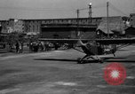 Image of 7th Army troops Naples Italy, 1944, second 36 stock footage video 65675051836