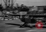 Image of 7th Army troops Naples Italy, 1944, second 37 stock footage video 65675051836